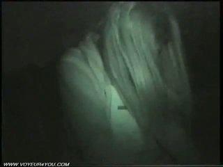 hardcore sex, sie versteckte kamera videos schön, frisch hidden sex am meisten