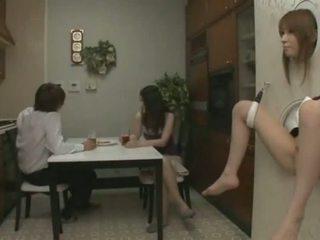 hardcore sex, japanese quality, full blowjob