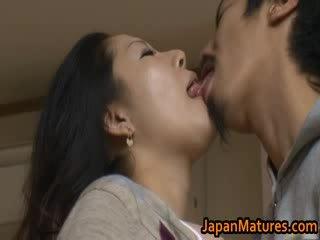 jāšanās, groupsex, bigtits, japānas