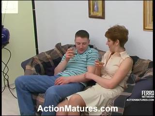 hardcore sex rated, fresh blowjobs great, blow job