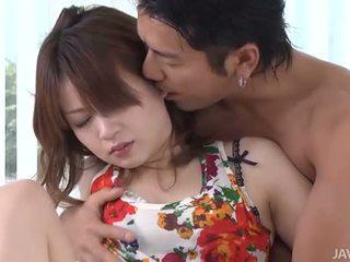 hottest japanese fun, exotic, watch oriental