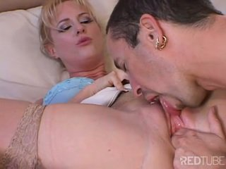 most oral sex new, more vaginal sex, great caucasian great