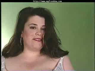 Великий красуня жінка дупа розтягування великий красуня жінка жирний bbbw sbbw bbws великий красуня жінка порно гарна товстунка fluffy сперма s