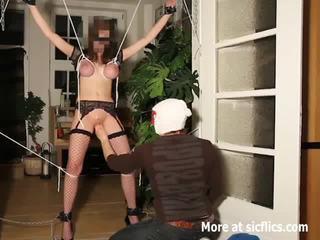extreme, fetish, fist fuck sex, fisting porn videos