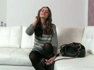 best brunette more, watch bigtits, see pussy drilling ideal