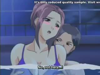 full hentai