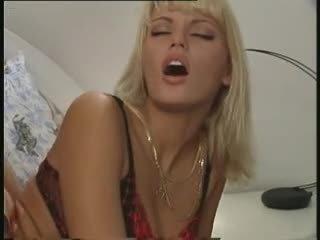 Anita blond - klip 4
