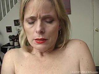 groß reifen, überprüfen jungs spielen mit klitoris- alle, echt nassen pussy film