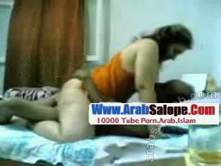 Persendirian arabic seks tape