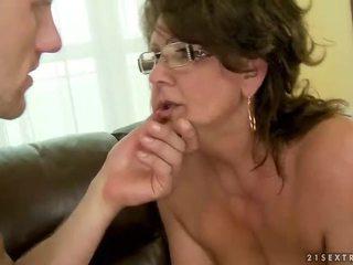 Besta sex kavalkade part5 video