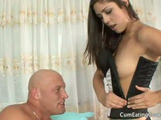 echt hahnrei neu, ideal pussy fucking, babes neu