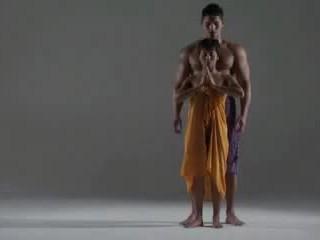 handjobs more, hottest thai, fun massage