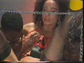 champagne out of pussy Video