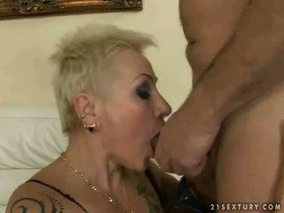 hottest hardcore sex, new oral sex, new suck nice