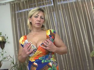 Sensuous vyzreté med loves na hrať sex hra porno hra zavrieť podľa ju nadržané fuzz