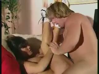 তাজা বিশাল কোনো, আদর্শ tits বিনামূল্যে, সব doggystyle আপনি