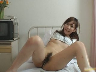 hq hardcore sex nice, hairy pussy real, hot sex cock xxx free
