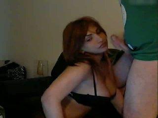 fun hooker fresh, all slut, online blowjob check