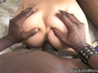 Kimberly gates darksome anal apaan dan oral stimulation kesenangan penetration
