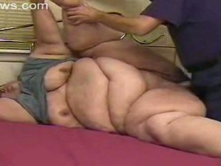 bbw, schön oma überprüfen, fett jeder