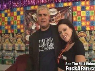 hardcore sex watch, oral sex, most suck