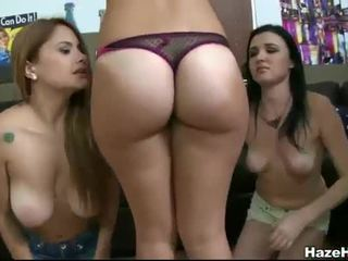 new college sex, watch hd porn, sex party you