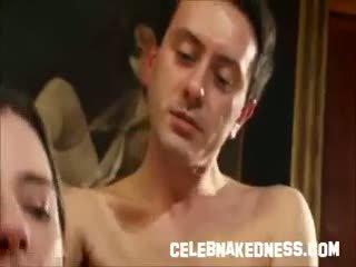 big boobs, celebrity, babe, pornstar