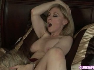 pussy licking watch, full lesbo, more lez quality