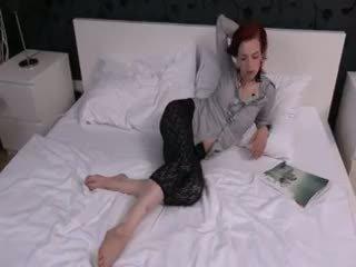 toys online, hot masturbation full, check fetish watch