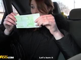 Teen amateur girls fucked in the car Video