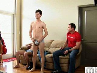 gay, gays see, fun homosexual