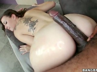 watch brunette, big dick hq, nice ass all