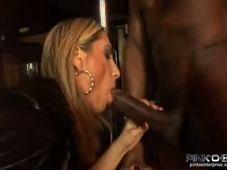 समूह सेक्स मजाक, चेक बड़े स्तन ऑनलाइन, सबसे गुदा असली