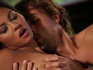 hardcore sex, legtöbb orális szex, szép szívás