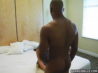 best blowjob, hot handjobs real, watch black cock full