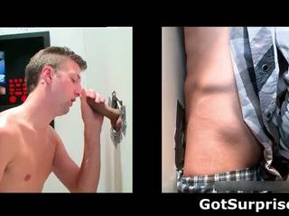 gay blowjob ideal, great gay sex studs nice, great gay cocks gallery great