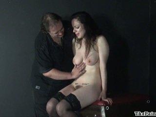 schlag voll, heiß orgasmus nenn, echt fügsam spaß