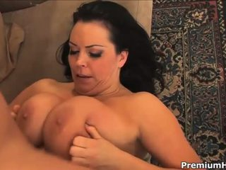 quality hardcore sex sex, big boobs, pussy drilling thumbnail