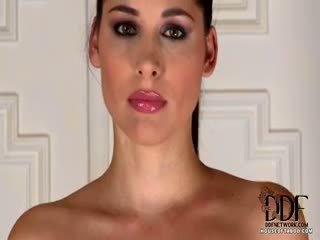 stor store bryster, fetish