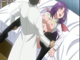 paling porn, gambar kartun terbaik, seksi hentai tonton