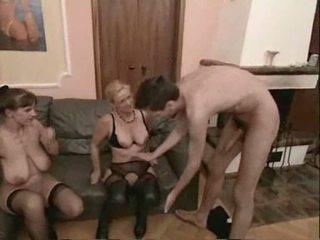 best swingers fun, cuckold, full 3some
