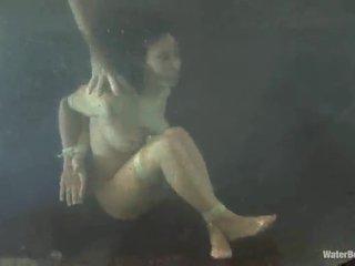 Skllavëri porno