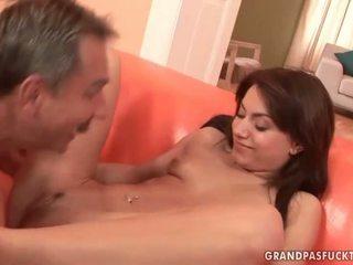 жорстке порно, оральний секс, оральний, смоктати