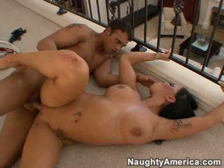 most hardcore sex great, ideal cumshots full, real big dick best