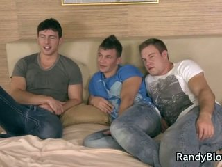 hottest fuck and lick gay boys online, boys and men gays in sex hot, hot carlo and friends gay watch