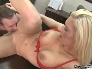 Lusty Babe Mariah Madysinn Getting Drilled On Her Love Tunnel And Loves It Behind