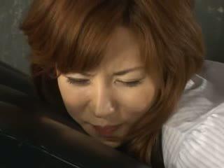 semua japanese anda, dengan seksi, rated eksotik memeriksa