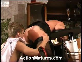 hardcore sex, hard fuck, vibrator