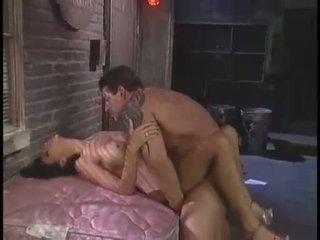섹시한 olivia del rio gets fingered 과 pounded 단단한