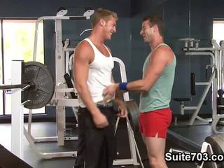 great studs more, muscle full, free oral see